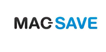 """MacSave- официальный партнер по карте рассрочки """"Совесть"""""""