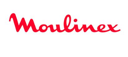 Moulinex - официальный партнер по карте Совесть