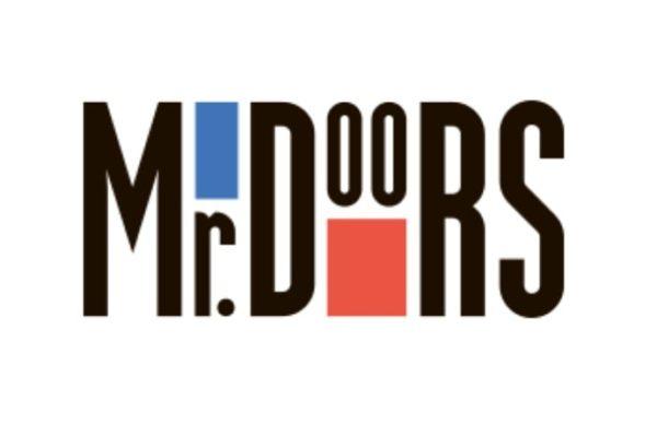 """Mr.Doors - официальный магазин-партнер по карте рассрочки """"Совесть"""""""