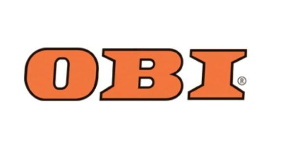 """OBI (""""ОБИ"""") - официальный магазин-партнер по карте рассрочки """"Совесть"""""""