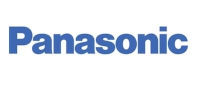 """Panasonic - официальный партнер карты рассрочки """"Совесть"""""""