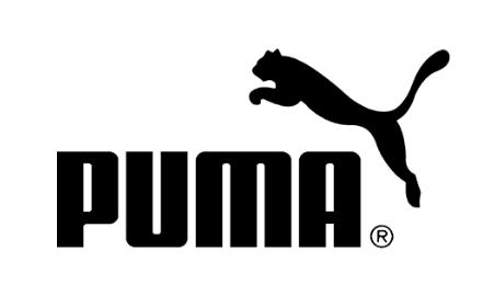 """Puma (Пума) - официальный магазин-партнер по карте рассрочки """"Совесть"""""""
