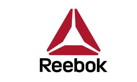"""Reebok (Рибок) - официальный магазин-партнер по карте рассрочки """"Совесть"""""""
