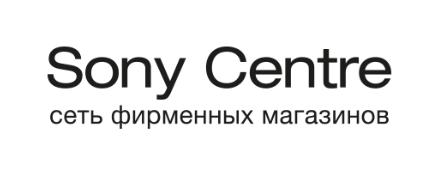 """Sony Centre - официальный партнер по карте рассрочки """"Совесть"""""""