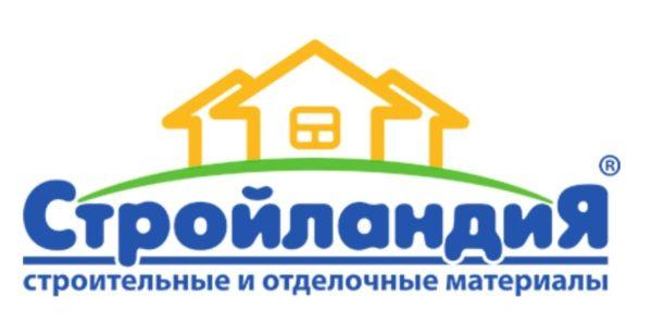"""Стройландия - официальный магазин-партнер по карте рассрочки """"Совесть"""""""