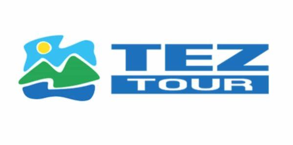 """Tez Tour - официальный магазин-партнер по карте рассрочки """"Совесть"""""""