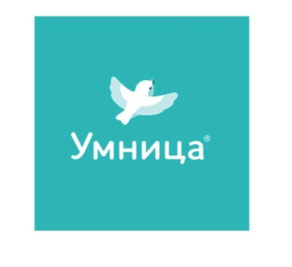"""Умница - официальный магазин-партнер по карте """"Совесть"""""""