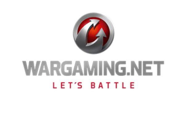 """Wargaming - официальный магазин-партнер по карте рассрочки """"Совесть"""