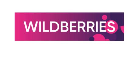 """Wildberries - официальный магазин-партнер по карте рассрочки """"Совесть"""""""