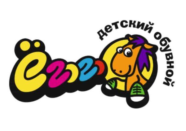 """ёгого - официальный магазин-партнер по карте """"Совесть"""""""