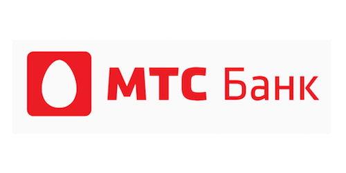 МТС Банк — открыть расчетный счет для ип или ооо