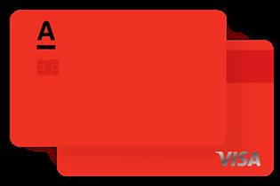 """кредитная карта """"100 дней без процентов"""" от альфа-банка"""