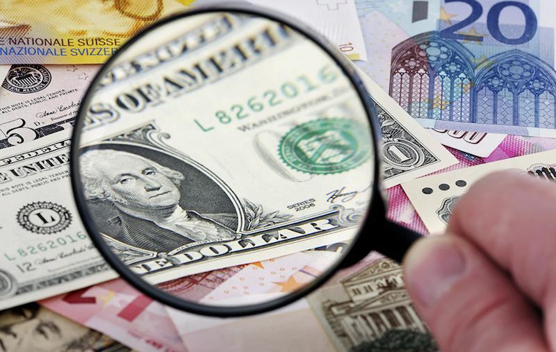 Где и как дешевле купить валюту — 1 простой способ